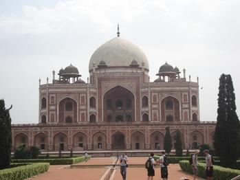 Modern and ancient architecture tours for Religious buildings in india